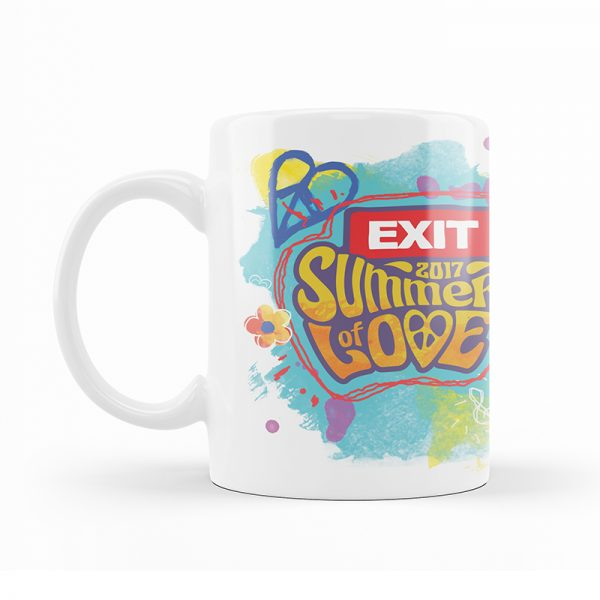 Exit Summer of Love