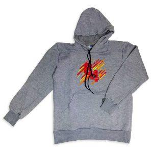 Festival 84 Flame / Hoodie